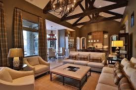 home design houston. Interior Design Firm - Houston, Texas Home Houston I