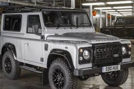 land rover defender 2015. new land rover defender 2015 car for sale in doha