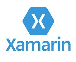 What Is Xamarin What Is Xamarin And How Does It Work Hope Tutors