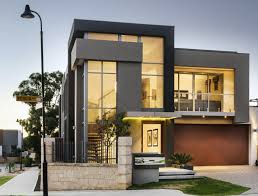 Small Picture Emejing Luxury Home Designs Perth Pictures Amazing Home Design