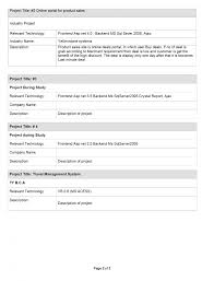 Asp Developer Resume Examples Net In Java J2ee Resumes Indeed Search