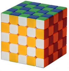 online cube rubiks cube buy rubiks cube online best price in india