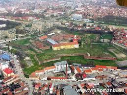 Image result for Oradea poze'