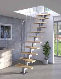 Günstiger musterservice für alle sorten. Gunstige Treppen Kaufen Reduziert Im Sale Otto