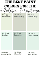 home office colors feng shui. Feng Shui Office Color. Color Schemes Good Colors For Home Transitioning To