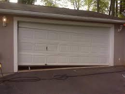 Garage Door garage door panel replacement photographs : Garage Door Bottom Panel Replacement Wageuzi Panels Home Depot ...
