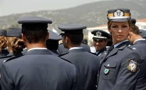 Αποτέλεσμα εικόνας για Το νέο σύστημα αξιολόγησης των αξιωματικών της Ελληνικής Αστυνομίας