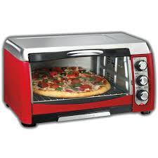 red kitchenaid toaster oven medium oven accessories images decoration inspiration kitchenaid empire red toaster oven red kitchenaid toaster oven