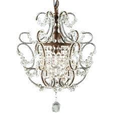 crystal chandelier cleaner chandelier cleaner crystal chandeliers crystal chandeliers crystal x pixels home ideas centre