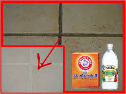 best way to clean grout in shower funguskeyproreview