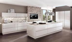 Großartig Mietminderung Küche Nicht Benutzbar Bilder