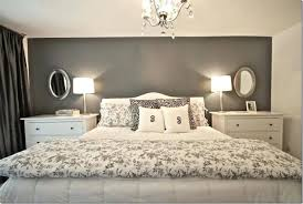 grey accent wall gray accent wall bedroom ideas dark gray accent wall colors