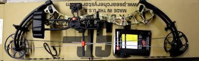 Pse Cam Chart New Pse Brute Force Lite Bow Kryptek Camo 70 Rh Hunting Ready Package