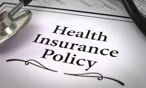 new york health insurance companies propose rate increases