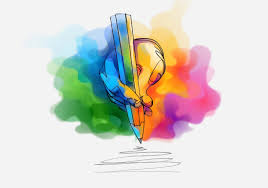 Hire Brand Designers Graphic Design