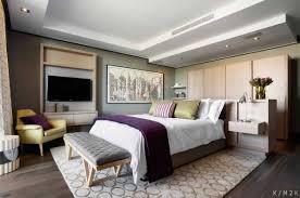 Apartment Design Interior Designs Exterior India Blog Loft Dohatour - Luxury apartments interior
