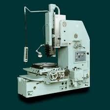 Дипломная работа Модернизация поперечно строгального станка с  К числу станков строгальной группы изготавливаемых на заводе можно отнести строгально долбежные станки модели ГД200 и ГД500