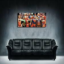 canvas home decor room wall art