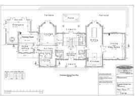 georgian house plans designs uk with darts design com adorable georgian house plans uk baby nursery