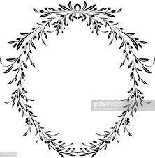 60点のオリーブの枝のイラスト素材クリップアート素材マンガ素材