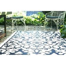 fab habitat rug outdoor hose washable rugs home marketplace cream and black fab habitat rug