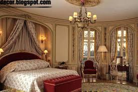 arabic bedroom design. Arabic Bedroom Design Royal Luxury Interior Furniture