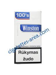 Winston Lights Price Winston Blue 100s Cigarettes Winston Blue Winston