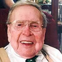 Bernard I. 'Bernie' Larson Obituary | Star Tribune