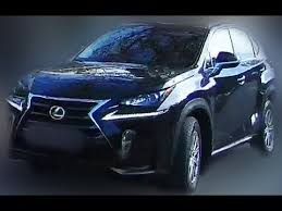 2018 lexus nx200. brilliant nx200 brand new 2018 lexus nx 200t generations will be made in 2018 for lexus nx200 e