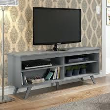 samsung tv model un32eh4003f. large size of tv stand for samsung ln32c350d1d assembly p base un55d7050 model un32eh4003f 0