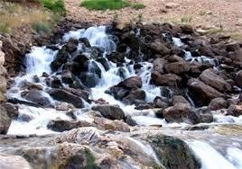 Image result for عکس رود خروشان یا چشمه جوشان
