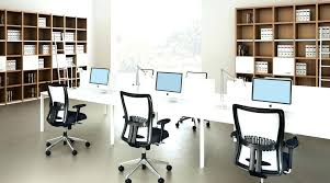 online office design. Executive Office Design Layout Lovely Best Of Elegant Simple . Online