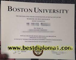 59 Best Counterfeit University Diploma Buy Fake Degree Images On