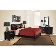 Lifestyle Solutions Bedroom Furniture Lifestyle Solutions Bedroom Furniture 25 Click To 142160