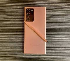 Is a south korean multinational electronics company headquartered in the yeongtong district of suwon. Samsung Galaxy Note 20 Ultra Expected Price Full Specs Release Date 12th Aug 2021 At Gadgets Now