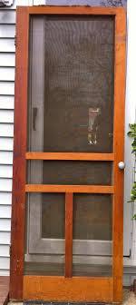 front door screensBest 25 Dog screen door ideas on Pinterest  Screens for doors