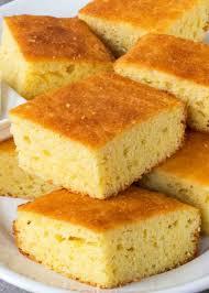 Yankee Cornbread Recipe Simplyrecipescom