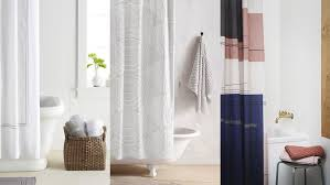 library shower curtain custom made curtains and liners 81y53ojvwgl sl1500 com lush decor terra by 72inch
