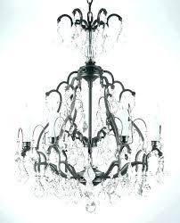 wrought iron candle chandelier lighting chandelierswrought iron candle chandelier rod iron chandelier lighting wrought iron candle