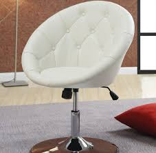 teen office chairs. Large-size Of Soothing Teens Together With Desk Chairs Within Teen Office L