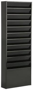 39 tiered file folder racks ideas