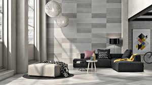 Living Room Tiles Design Photos 100 Home Decoration Ideas Floor Tiles For The Living Room