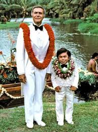 Welcome to Fantasy Island. Ricardo Montalban as Mr. Roarke and Hervé  Villechaize as Tattoo. came on saturday night at 9:30pm. i loved when … |  Tattoo fantasy island, Fantasy island, Old tv shows