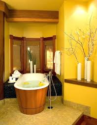 orange stains in bathtub yellow bathtub stain removal bathroom adorable stains tiles and blue decor on orange stains in bathtub