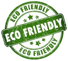 eco office furniture. green eco friendly office furniture canada home