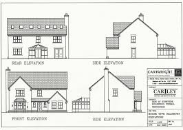 architecture design house drawing. Architecture Design House Drawing Beautiful Home Drawings Pictures - 2017 T