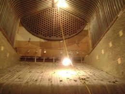 caldera de le atilde plusmn a de biomasa residencial h atilde shy brida uf hurst caldera de leatildeplusmna de biomasa residencial hatildeshybrida uf hurst boiler welding co