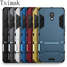 Buy <b>case for meizu</b> m6t <b>transparent</b> and get free shipping on ...