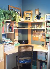 Desk Organization Ideas For Desk Organization Leona Lane