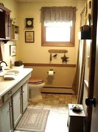 country rustic bathroom ideas. Country Rustic Bathroom Ideas Western Cross Decor